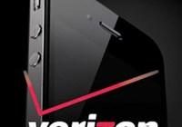 vzw-iphone4