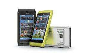 Nokia_N8_Vasco_back_b_049503 Nokia_N8_Vasco_back_b_049503