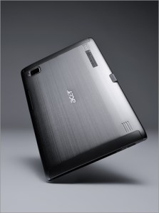 acer-android-tablet-01 acer-android-tablet-01