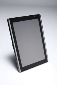 acer-android-tablet-02 acer-android-tablet-02