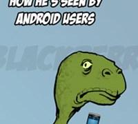 android-dinosaur-200
