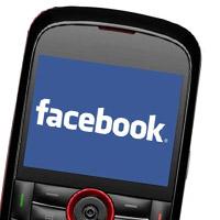 facebookphone-200