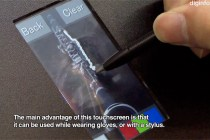 hitachi-touchscreen-technology