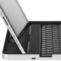 ipad-zaggmate-200 ipad-zaggmate-200