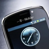 t-mobile-200