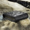 Lacie_TrackDrive_Beauty_ Toughen up any portable hard drive with the LaCie Tank