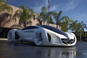 mercedes_benz_biome_concept Mercedes-Benz Advanced Design North America, Carlsbad,CA