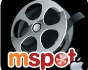 mspot-icon