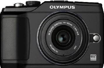 olympus-e-pl2
