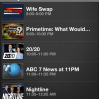 peel-5-search Peel TV adds advanced TV guide remote to iPhone