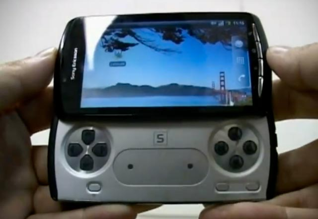 psp-phone-android-gingerbread