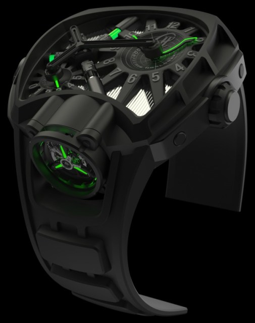 Hublot-Cle-Temps-1