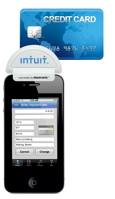 Intuit_GoPayment_with_Free_Card_Reader_CardData