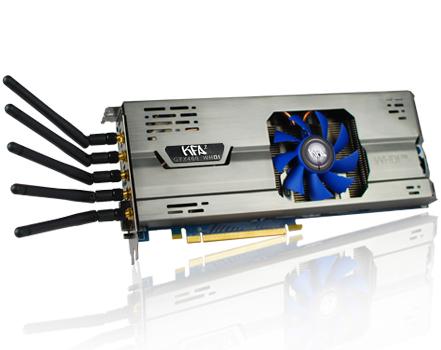 KFA2-NVIDIA-GeForce-GTX-460