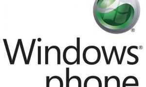 Sony_ericsson_Windows_phone_7
