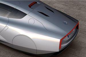 VW-XL1-11 VW-XL1-11
