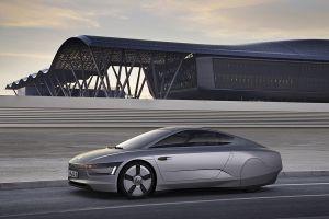 VW-XL1-3-1 VW-XL1-3 (1)
