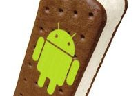 android2.4
