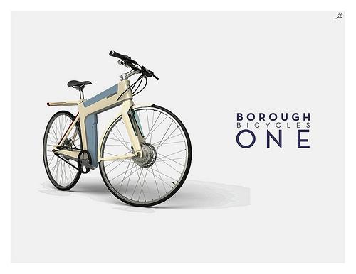 borough-1