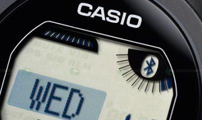 casio-blueooth-watch-crop