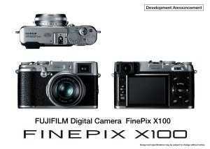 fujifilm_x100-07 fujifilm_x100-07