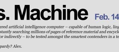human-vs-machine-slider