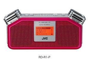 jvc-rd-r1-010 jvc-rd-r1-010