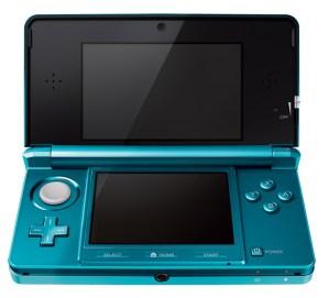 nintendo-3ds-blue nintendo-3ds-blue