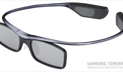 samsung-3d-glasses