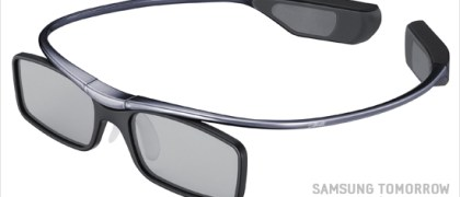samsung-3d-glasses