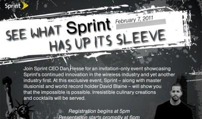 sprint-feb-7-invite