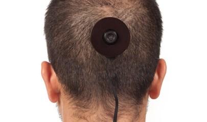 3rdi-headshot