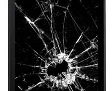 droid-x-broken-screen