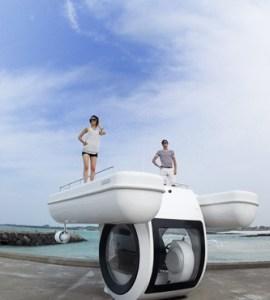 ego-semi-submarine-boat-1 ego-semi-submarine-boat-1