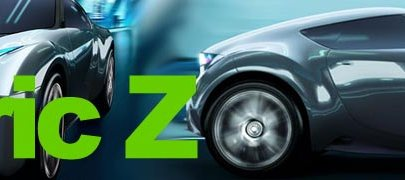 electric-z-slider