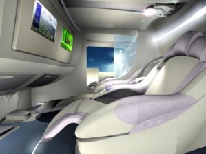 futureairtravel-3 futureairtravel-3