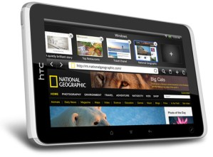 htc-flyer-android-tablet-1 htc-flyer-android-tablet-1