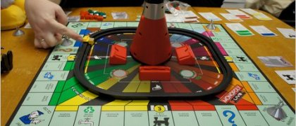 new-monopoly