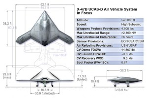 northrop-grumman-x-47b-first-flight-15 northrop-grumman-x-47b-first-flight-15
