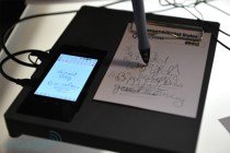qualcomm-ultrasonic-pen