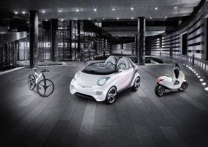 smart-forspeed-electric-roadster-819637_1510568_6662_4724_11C183_02 smart-forspeed-electric-roadster-819637_1510568_6662_4724_11C183_02