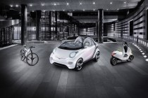 smart-forspeed-electric-roadster-819637_1510568_6662_4724_11C183_02