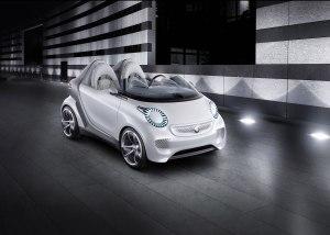 smart-forspeed-electric-roadster-819642_1510583_6624_4724_11C183_07 smart-forspeed-electric-roadster-819642_1510583_6624_4724_11C183_07