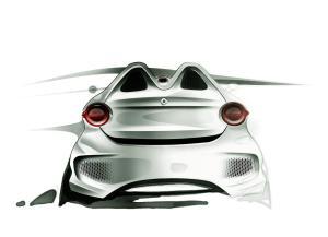 smart-forspeed-electric-roadster-81965311C148_02 smart-forspeed-electric-roadster-81965311C148_02