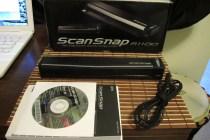 snapunbox