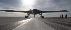 unmanned-bomber-x-47b unmanned-bomber-x-47b