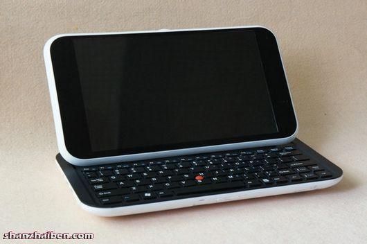 N97-alike-netbook-2