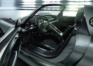 Porsche-918-Spyder-Concept_3 Porsche-918-Spyder-Concept_3