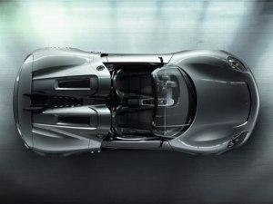 Porsche-918-Spyder-Concept_5 Porsche-918-Spyder-Concept_5