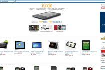 amazon-app-store-android